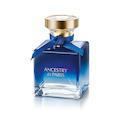 Amway Parfüm ile Farklı Esanaslar