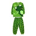 Erkek Çocuk Pijama Modelleri