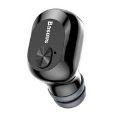 Baseus Bluetooth Kulaklık ile Spor Yapmak Daha Keyifli