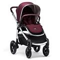 Mamas & Papas Bebek Arabası Modelleri Nelerdir?