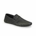 Dockers Erkek Ayakkabı Kullanımı