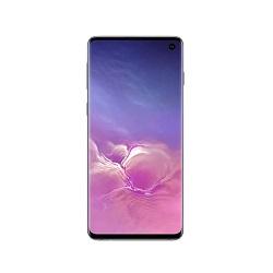 Samsung Galaxy S10 128 GB Harika Kamerası ile İlgi Odağı