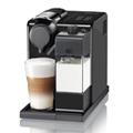Barista Deneyimi Sunan Nespresso Kahve Makinelerinin Özellikleri