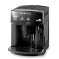 Akıllı Özellikleri ile Delonghi Kahve Makinelerinin Uygun Fiyatları