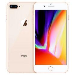 iPhone 8 Plus İle Kolay Kullanım