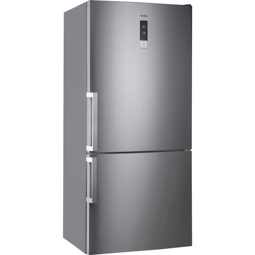 Vestel Buzdolabı Çeşitleri