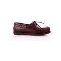Dexter Erkek Ayakkabı İçerik Özellikleri ve Fiyat Bilgisi