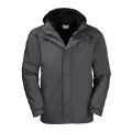 Sımsıcak Dokulu Jack Wolfskin Outdoor Polar Giysiler