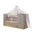 Bebek Odası Mobilya Modelleri, Özellikleri ve Fiyatları