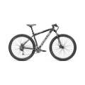 Süspansiyonlu Focus Bisikletleri ile Güvenli Sürüşler