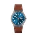 Swatch Erkek Saat Modelleri, Özellikleri ve Fiyatları