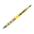 Kalem Çeşitleri, Özellikleri ve Fiyatları