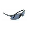 Kappa Güneş Gözlüğü Modelleri, Özellikleri ve Fiyatları