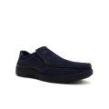 Darkwood Ayakkabı Çeşitleri
