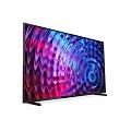 Philips LED TV Alırken Nelere Dikkat Edilmeli?