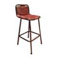 Bar Sandalyesi ile Modern Tasarımlar