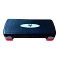 Aerobik Step Tahtası Modelleri, Özellikleri ve Fiyatları