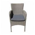 Bahçe Sandalyesi Modelleri, Özellikleri ve Fiyatları