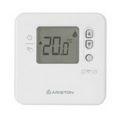 Ariston Termostat Gelişmiş Teknolojik Özellikleriyle Vazgeçilmez Bir Markadır