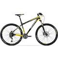 Sedona Dağ Bisikleti Modelleri, Özellikleri ve Fiyatları