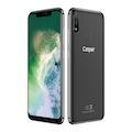 Casper Cep Telefonu Modelleri, Özellikleri ve Fiyatları