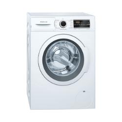 Her İhtiyaca Uygun Profilo Çamaşır Makinesi