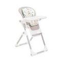 Mama Sandalyesi Sayesinde Bebekler Hiç Acıkmıyor