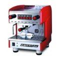 Conti Kahve Makineleri ile Her Çeşit Kahve