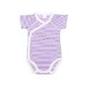 Bebeğinize Uygun Kanz Bebek Kıyafeti Seçerken Dikkat Etmeniz Gerekenler