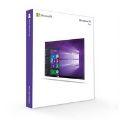 Microsoft Windows İşletim Sistemleri Avantajlı Bilgisayar Sistemleri Olarak Görülüyor