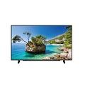 Grundig LED TV Görüntü Özellikleri Nelerdir?