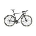 Focus Bisiklet Modelleri, Özellikleri ve Fiyatları