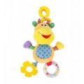 Bondigo Bebek Oyuncakları Öğretici ve Eğlenceli Modelleri ile Karşınıza Çıkıyor