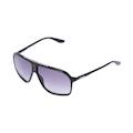 Carrera Güneş Gözlüğü Modelleri, Özellikleri ve Fiyatları