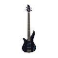 Bas Gitar Modelleri, Özellikleri ve Fiyatları