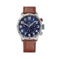 Tommy Hilfiger Erkek Saat Modelleri, Özellikleri ve Fiyatları