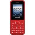 Philips Cep Telefonu Modelleri, Özellikleri ve Fiyatları<