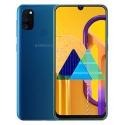 Samsung Galaxy M30s 64 GB ile Bir Telefondan Daha Fazlası