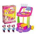 Çocuk Oyuncakları, Parti Malzemeleri Modelleri, Özellikleri ve Fiyatları