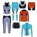 Her Aktiviteye Uygun Spor Giyim Seçimi