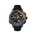 Timex Saat Modelleri, Özellikleri ve Fiyatları