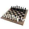 Dikkat Gerektiren Bir Oyun Olan Satranç