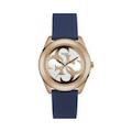 Guess Bayan Saat Modelleri, Özellikleri ve Fiyatları