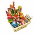 Gıda ve Şekerleme Modelleri, Özellikleri ve Fiyatları