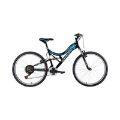 Borabay Bisiklet Modelleri, Özellikleri ve Fiyatları