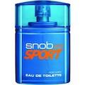 Snob Parfüm Modelleri, Özellikleri ve Fiyatları