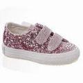 Çocuk Ayakkabı Modelleri, Özellikleri ve Fiyatları