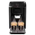 Philips Kahve Makinesi Alırken Dikkat Edilmesi Gereken Noktalar Nelerdir?