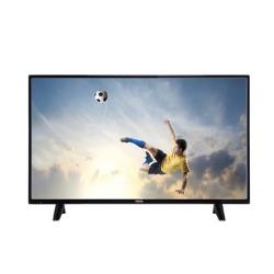 Verimli Enerji Tüketimi Sağlayan LED TV