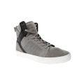 Supra Erkek Ayakkabı Fiyatları